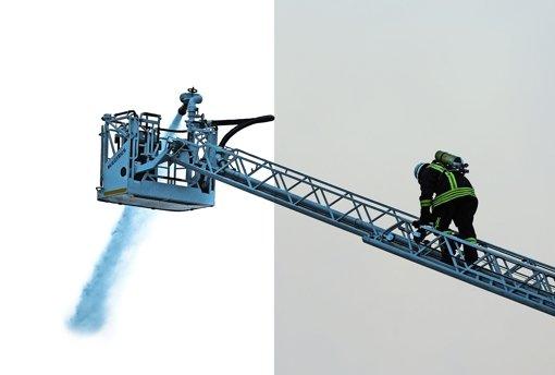 Feuerwehr-Zuschusspraxis liefert Zündstoff