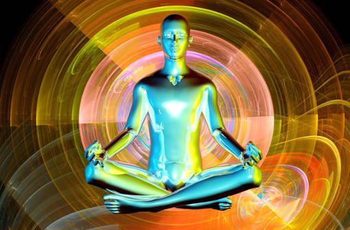 Trio soll Teilnehmern psychedelische Drogen angeboten haben