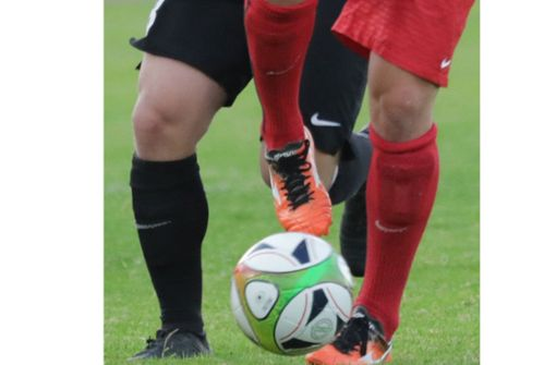 SV Fellbach: Ein Treffer ist am Ende nicht genug