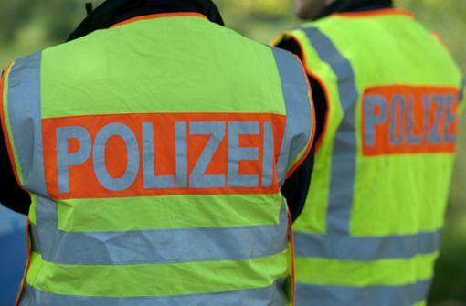 Hinweise auf Rassismus bei der Polizei
