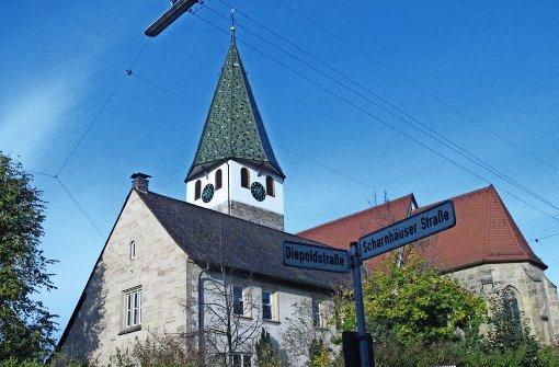 Kirche will Gottesdienste aufpäppeln