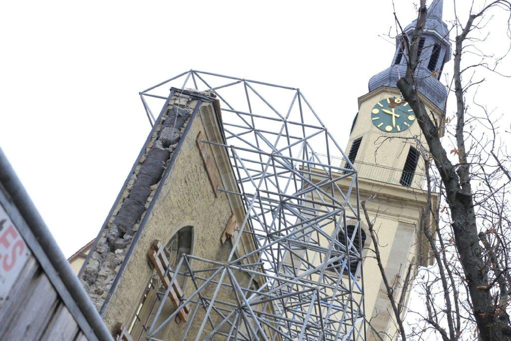 Foto: www.7aktuell.de/Schmalz
