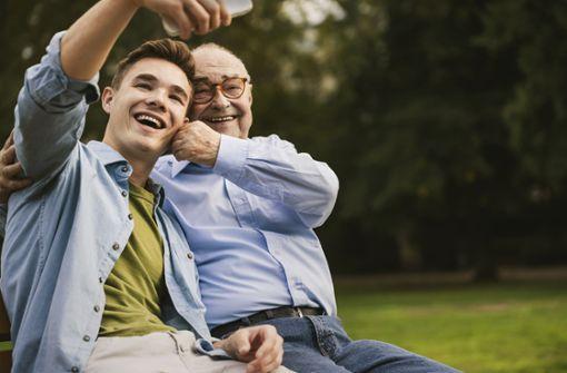 2020 wird das Jahr der Rente