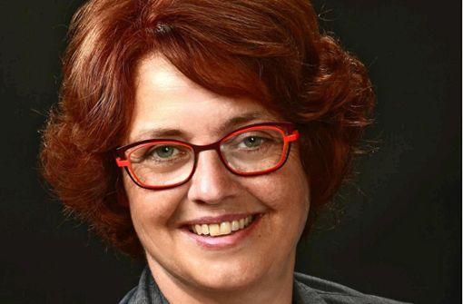 Astrid Pellengahr übernimmt das Stuttgarter Landesmuseum