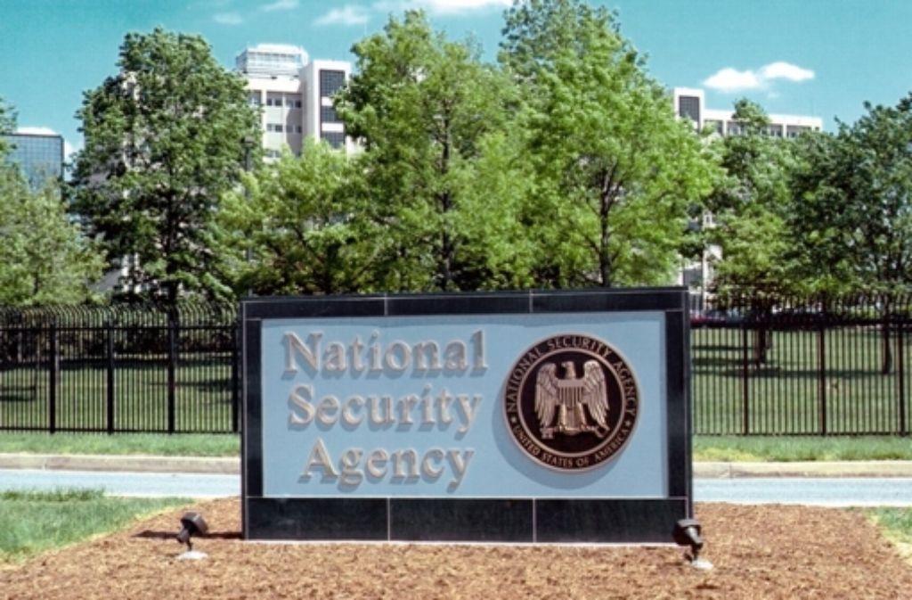 Ein Unternehmen, das inzwischen Vodafone gehört, soll dem britischen Geheimdienst GCHQ und seinem US-Partnerdienst NSA in großem Umfang beim Ausspähen des Datenverkehrs im Internet geholfen haben. Foto: dpa