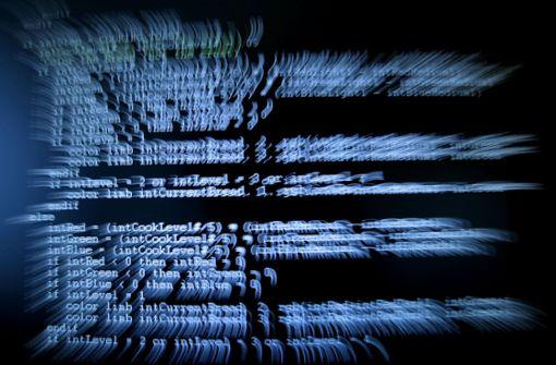 Sicherheitsexperten warnen vor Trojaner Emotet