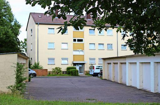 Pläne für neue Wohnungen werden konkreter