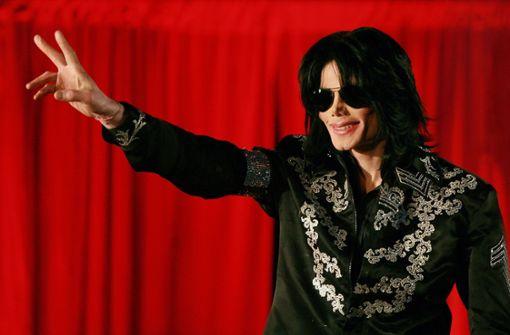 Droht Michael Jacksons Hits ein Radio-Boykott?