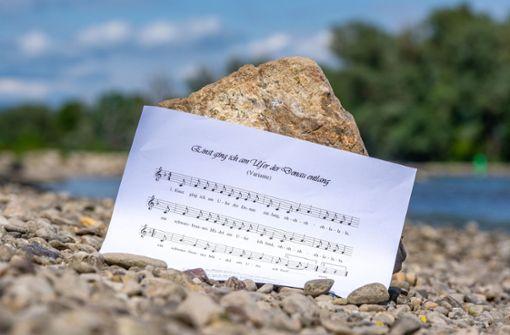 Niederbayer startet Petition für Erhalt des Donauliedes
