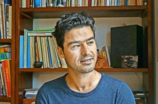 Perfekt integriertem Afghanen droht Abschiebung