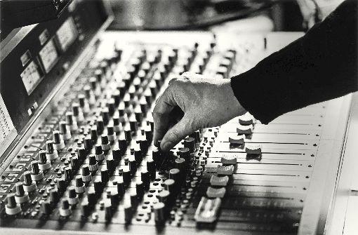 Das Label ECM gibt seine Musik-Schätze frei
