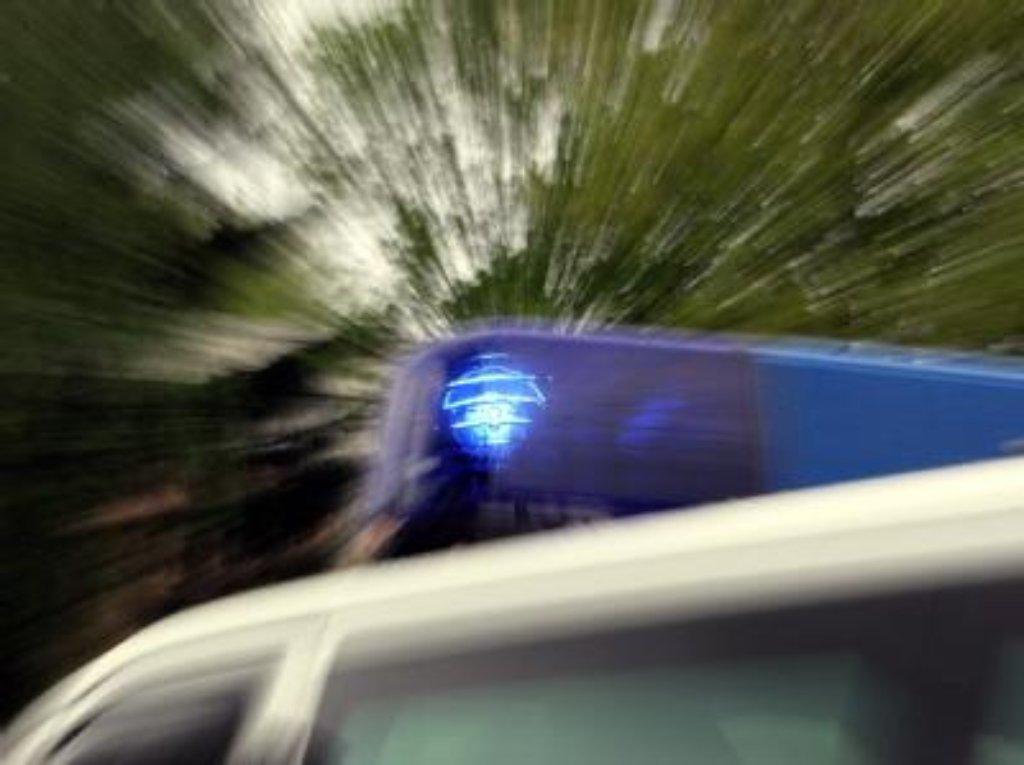 In Weinstadt greift eine 39-Jährige im Streit mit einer anderen Frau zum Messer. (Symbolbild) Foto: dpa