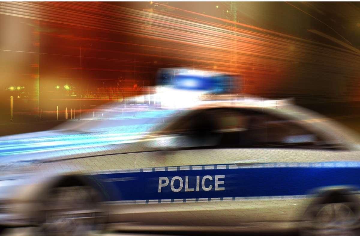 Die Polizei hat die Ermittlungen aufgenommen. Foto: Pixabay