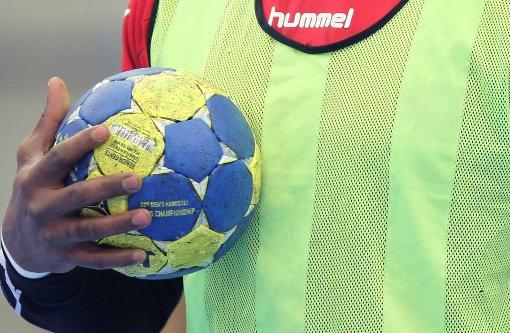 SG Leonberg/Eltingen unterliegt im Supercup-Finale