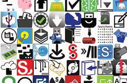 Die Favoriten für ein neues Icon stehen fest