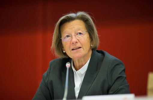 Der ZDF-Fernsehrat billigt  den Kampf um mehr Geld