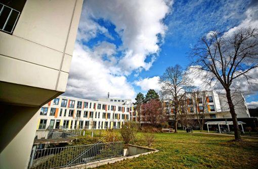 Ausbaupläne für Schorndorf und Winnenden
