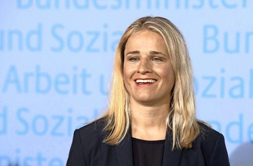 Sozialverband VdK im Land verklagt Bundes-VdK
