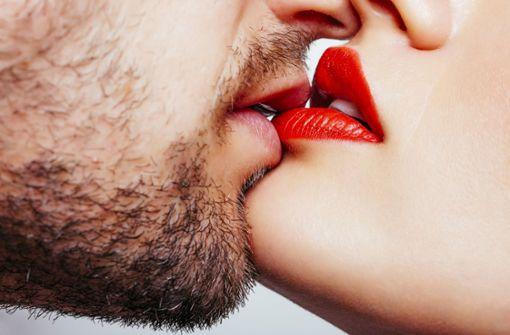 Liebe in Zeiten von Metoo und Online-Dating