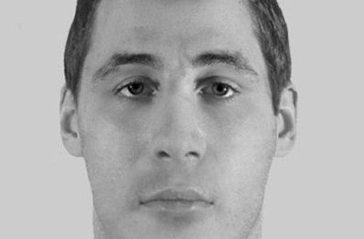 Raub misslingt - Polizei sucht Zeugen