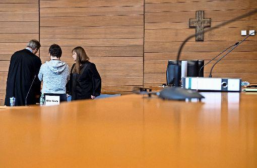Gefängnisstrafe  für Fahrdienstleiter