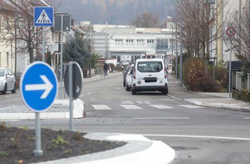 Bessere Busverbindungen für Fahrgäste im Strohgäu