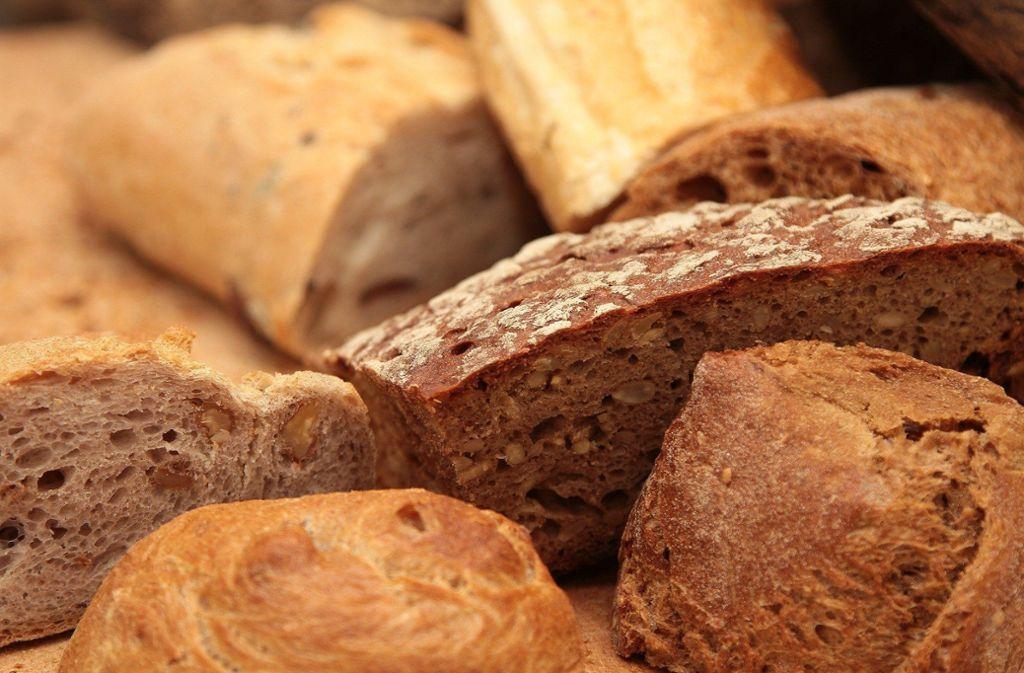 Viele Menschen sind auf die Lebensmittel der Tafel angewiesen. Foto: pixabay