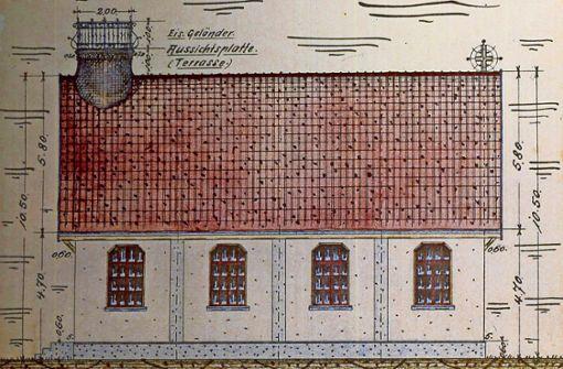 Stadt zeigt Interesse an der alten  Turnhalle