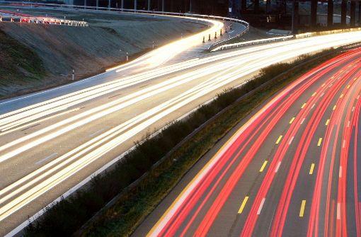 Mehr Fahrverbote für Raser - Kfz-Gewerbe alarmiert