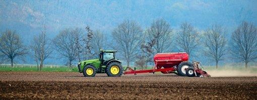 Baumärkte nehmen Pflanzengift aus Regalen