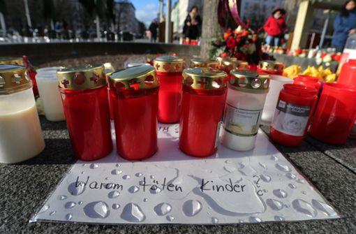 Verfassungsgericht rügt Haftbefehl – Sechs Beschuldigte kommen frei