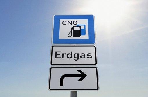 Widerstand gegen Erdgaserkundungen neu entflammt