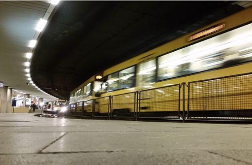 Bus und Bahn gratis – Wer soll das bezahlen?