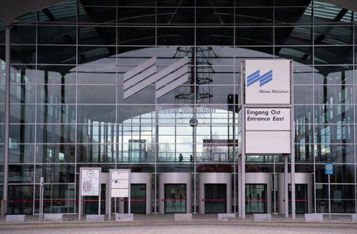 München bekommt Zuschlag –  Berlin und Hamburg gehen leer aus