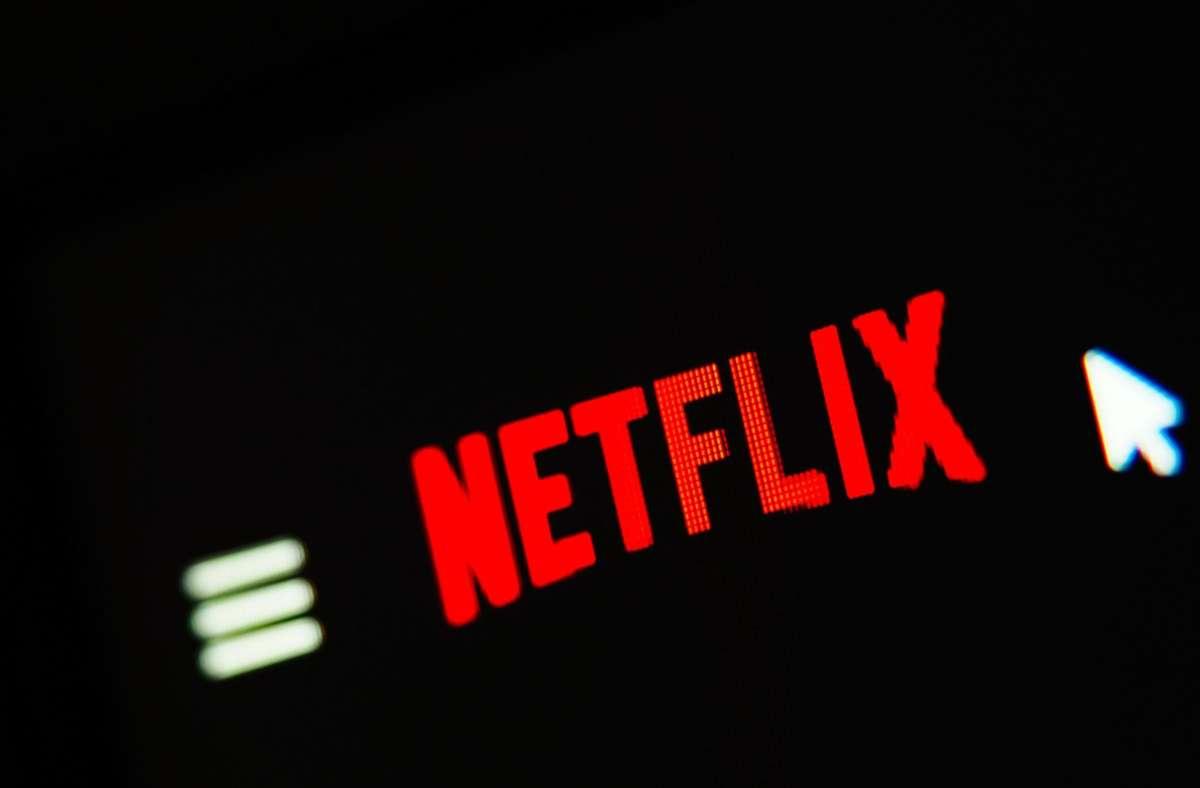 """Eine sechste Staffel wird es nicht geben. Netflix kündigt das Aus für """"Haus des Geldes"""" an. Foto: dpa/Nicolas Armer"""