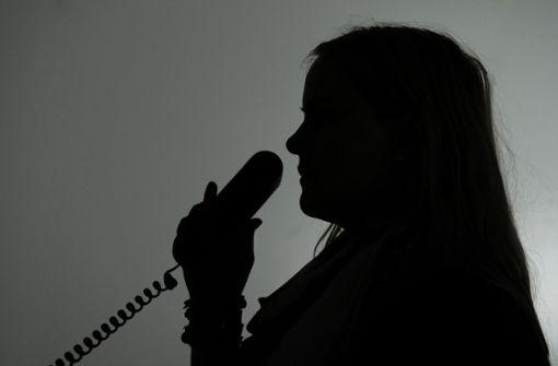 Warum es  Frauen schwerfällt Übergriffe anzuzeigen