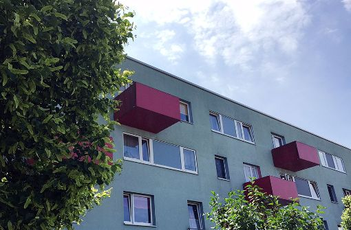 Mehr Anreize für sozialen Wohnungsbau