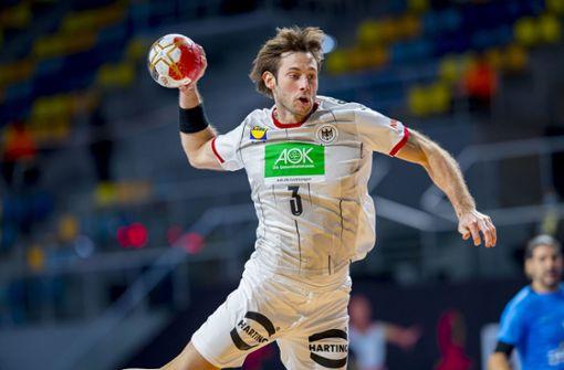 Das müssen Sie zum Handball-Event in Berlin wissen
