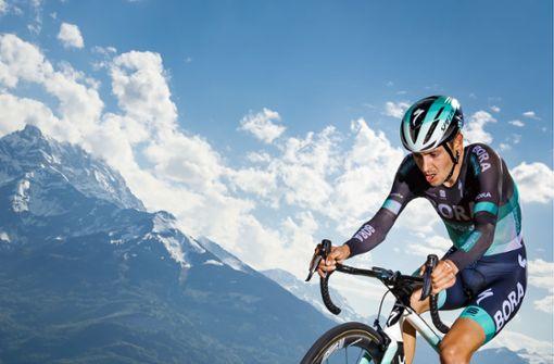 Dem Radsport gehen die Talente aus