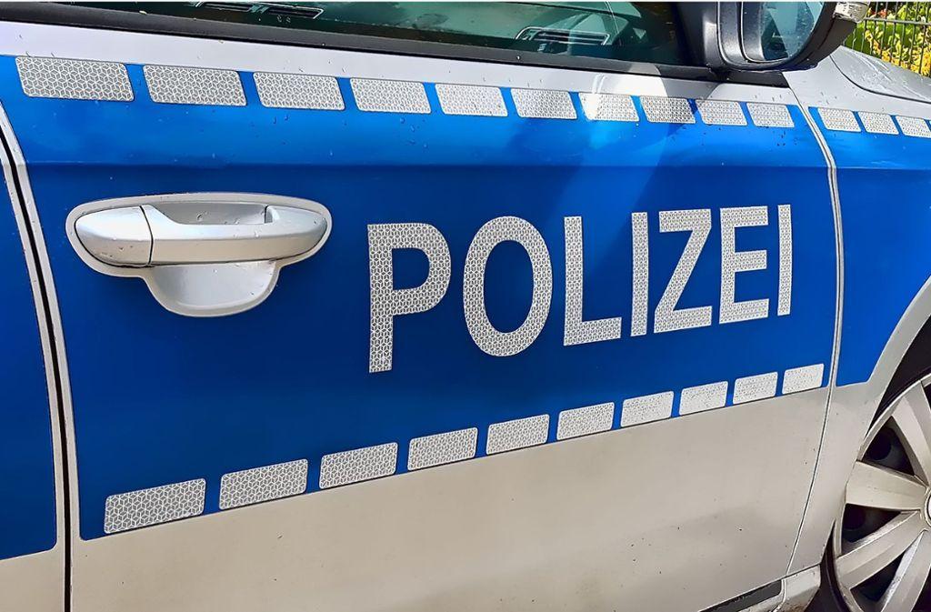 Die Polizei geht derzeit von einem Bedienfehler in der Kläranlage aus. Foto: pixabay.com