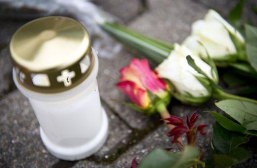 Vermisster Mann aus Esslingen ist tot
