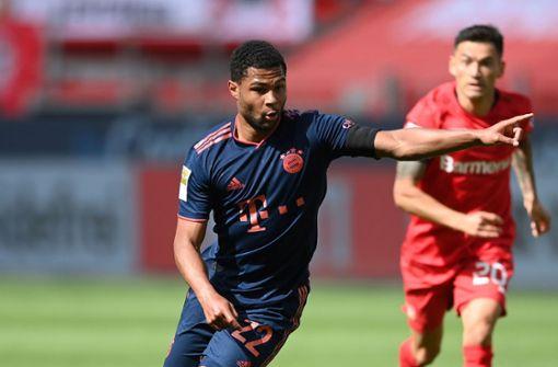 Champions-League-Spiel des FC Bayern findet statt