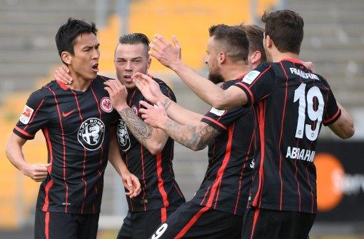 Es wird noch enger für den VfB Stuttgart