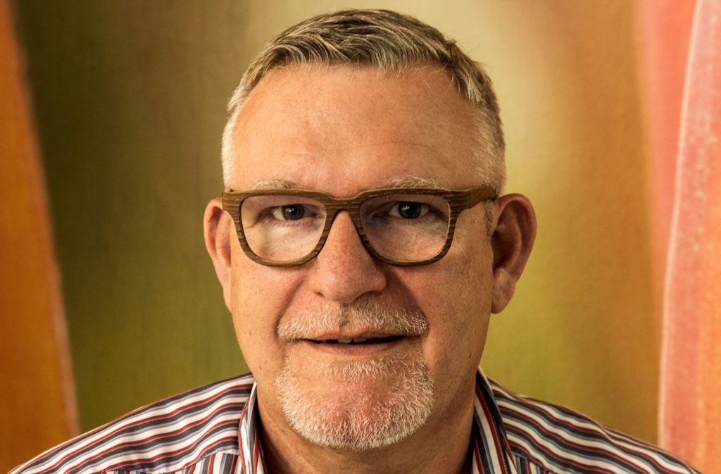 Der Experte Jörg Fegert glaubt nicht an schärfere Gesetze, wichtig sei mehr Aufmerksamkeit. Foto: privat
