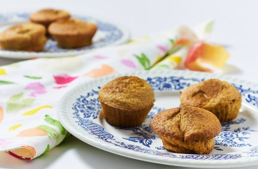 Südwest-Firma ruft Muffinförmchen zurück