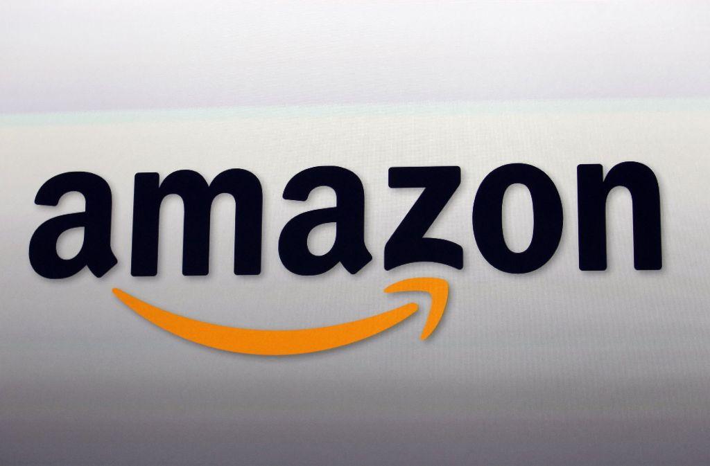 Laut Amazon steigen die Preise für den Abo-Dienst Prime an. Foto: AP