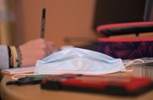 Wo die Infektionszahlen schon wieder steigen