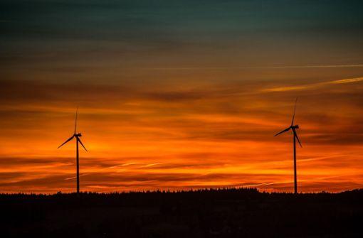 Auch der Nordschwarzwald lässt Windkraft-Pläne ruhen