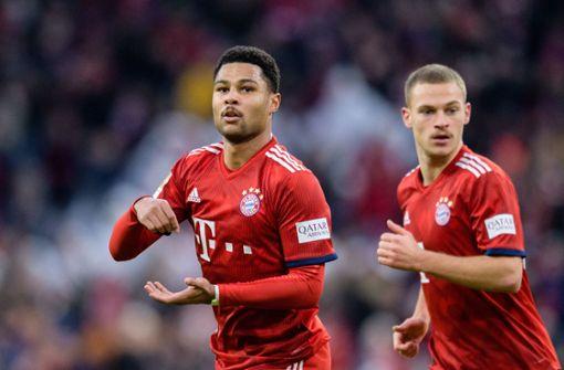 So viel VfB Stuttgart steckt im Pokalfinale