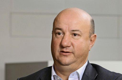 Daimler-Betriebsrat zeigt Verständnis für Sparpaket